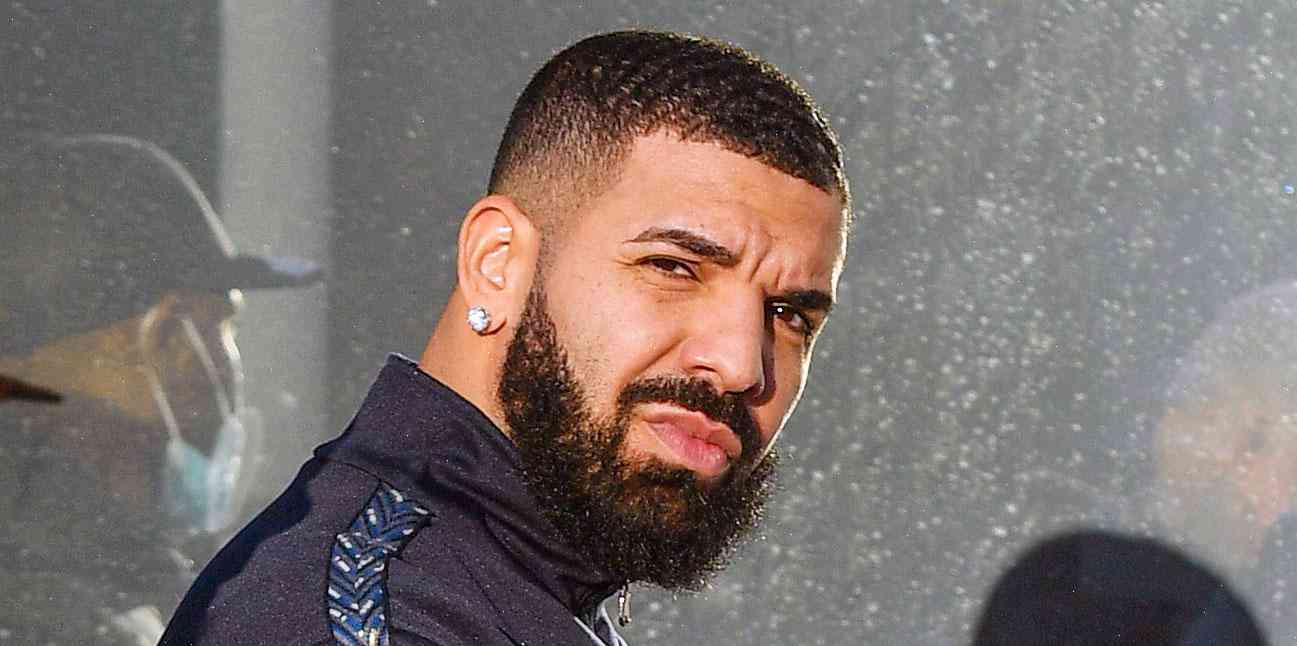 Drake sues stranger who 'succeeded in deleting' video evidence of alleged assault